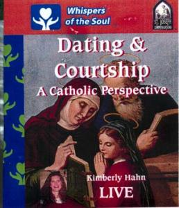 dating and courtship practices